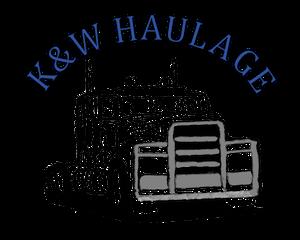 K&W Haulage
